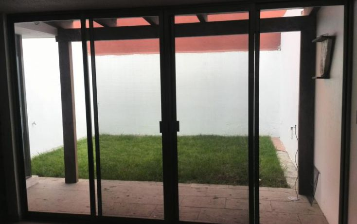 Foto de casa en venta en antiguo camino real a cholula 2, san bernardo, puebla, puebla, 994855 no 07