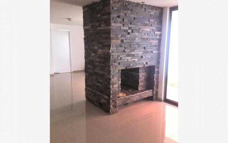 Foto de casa en venta en antiguo camino real a cholula 2, san bernardo, puebla, puebla, 994855 no 08