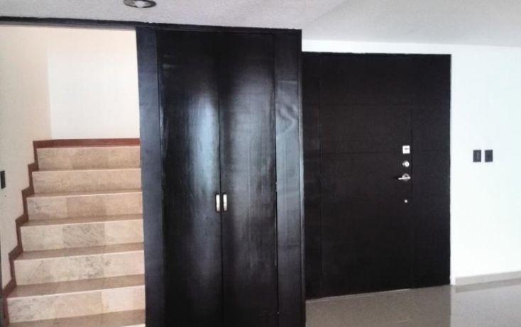 Foto de casa en venta en antiguo camino real a cholula 2, san bernardo, puebla, puebla, 994855 no 09