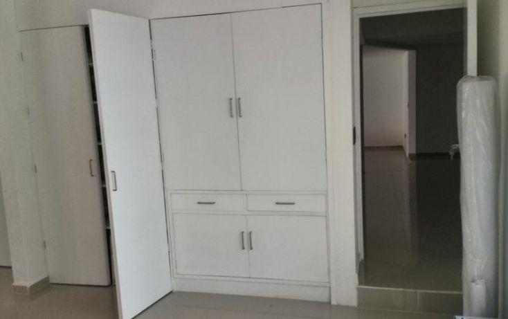 Foto de casa en venta en antiguo camino real a cholula 2, san bernardo, puebla, puebla, 994855 no 12