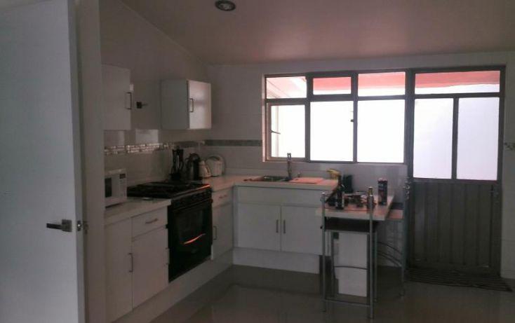 Foto de casa en venta en antiguo camino real a cholula 2, san bernardo, puebla, puebla, 994855 no 13