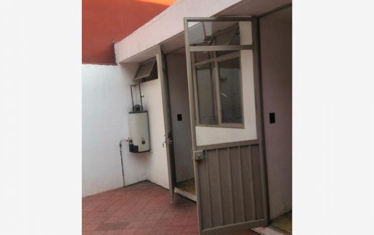 Foto de casa en venta en antiguo camino real a cholula 2, san bernardo, puebla, puebla, 994855 no 14