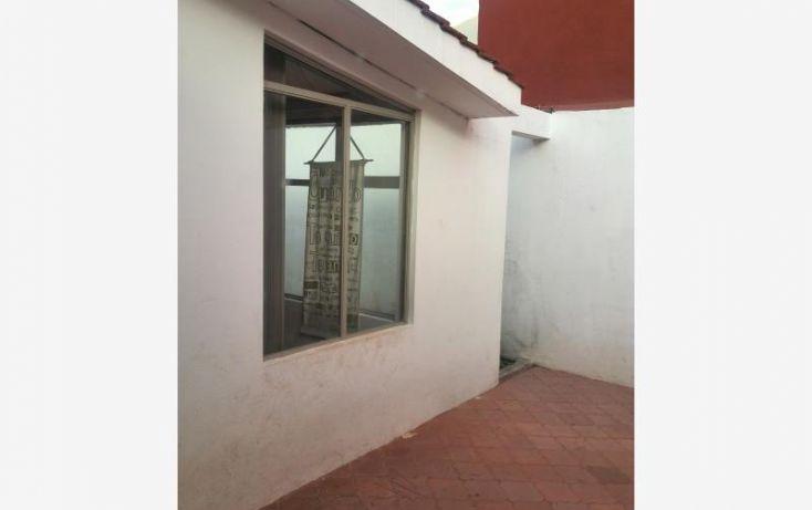 Foto de casa en venta en antiguo camino real a cholula 2, san bernardo, puebla, puebla, 994855 no 15