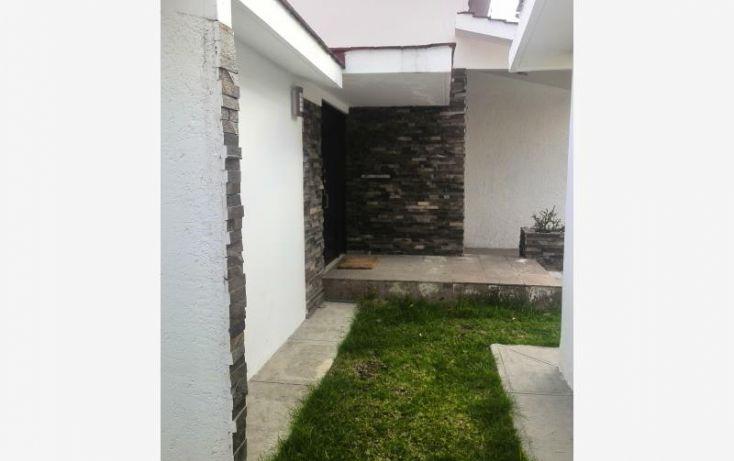 Foto de casa en venta en antiguo camino real a cholula 2, san bernardo, puebla, puebla, 994855 no 20