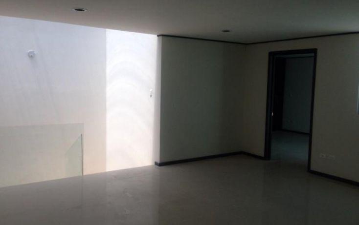 Foto de casa en venta en antiguo camino real a cholula 6661, san bernardo, puebla, puebla, 1576718 no 04