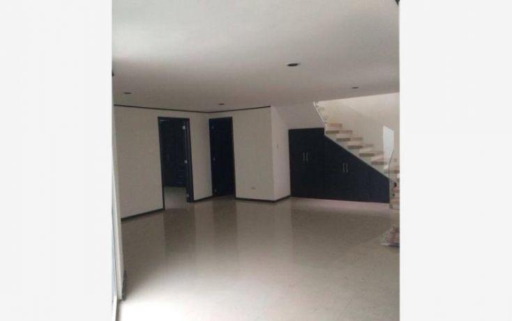 Foto de casa en venta en antiguo camino real a cholula 6661, san bernardo, puebla, puebla, 1576728 no 02