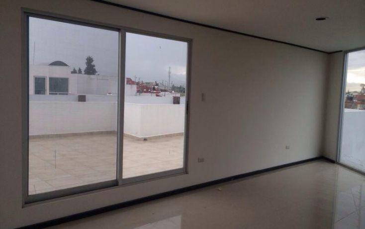 Foto de casa en venta en antiguo camino real a cholula 6661, san bernardo, puebla, puebla, 1576728 no 03