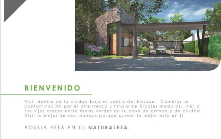 Foto de casa en venta en antiguo camino real a colima 184, santa anita, tlajomulco de zúñiga, jalisco, 1985750 no 02