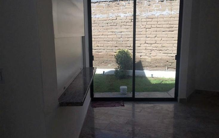 Foto de casa en venta en antiguo camino san nicolas de los ranchos 2321, hacienda valle de zerezotla, san pedro cholula, puebla, 2698929 No. 18