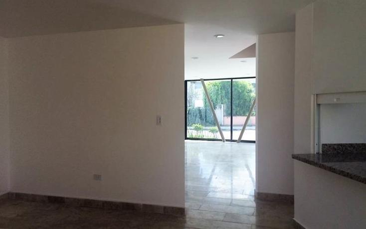 Foto de casa en venta en antiguo camino san nicolas de los ranchos 2321, hacienda valle de zerezotla, san pedro cholula, puebla, 2698929 No. 20