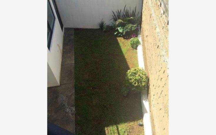 Foto de casa en venta en antiguo camino san nicolas de los ranchos 2321, hacienda valle de zerezotla, san pedro cholula, puebla, 2698929 No. 25