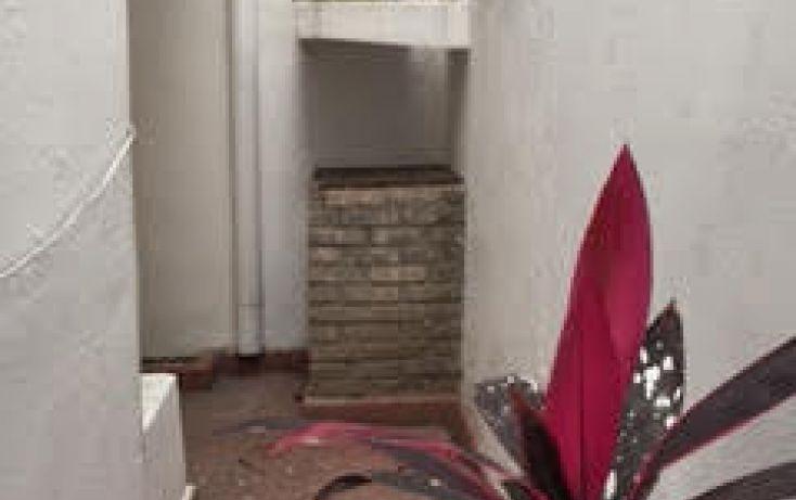 Foto de casa en venta en, antiguo corral de piedra 2 sector, san nicolás de los garza, nuevo león, 1661700 no 05