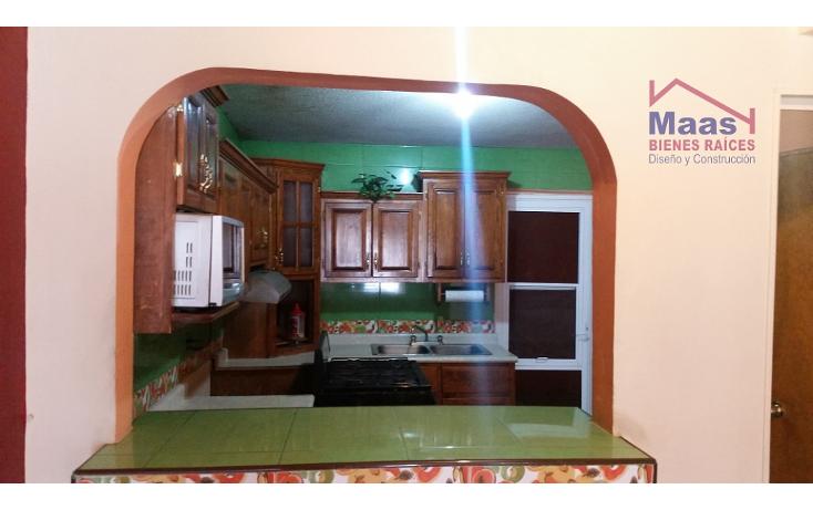 Foto de casa en venta en  , antiguo lienzo charro, chihuahua, chihuahua, 1664566 No. 03