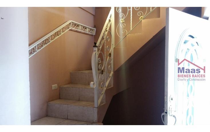 Foto de casa en venta en  , antiguo lienzo charro, chihuahua, chihuahua, 1664566 No. 05