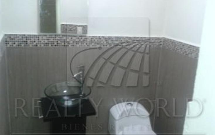 Foto de oficina en renta en  , antiguo nogalar, san nicolás de los garza, nuevo león, 1262089 No. 03