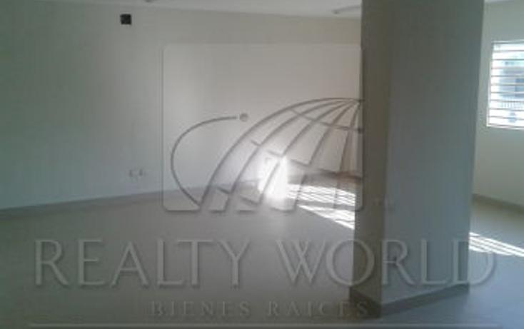 Foto de oficina en renta en  , antiguo nogalar, san nicolás de los garza, nuevo león, 1262089 No. 06