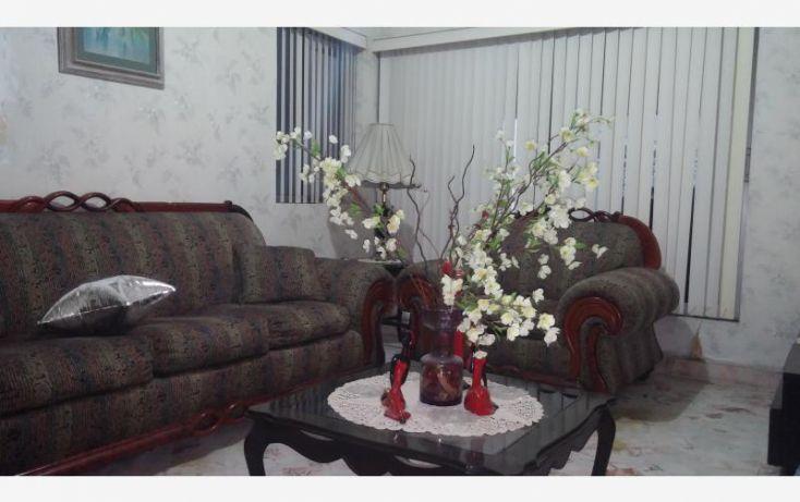 Foto de casa en venta en, antiguo nogalar, san nicolás de los garza, nuevo león, 1426011 no 01