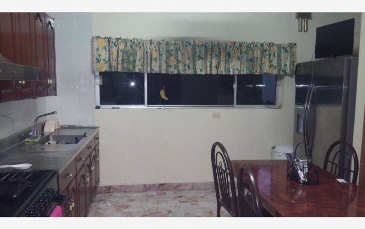 Foto de casa en venta en, antiguo nogalar, san nicolás de los garza, nuevo león, 1426011 no 05