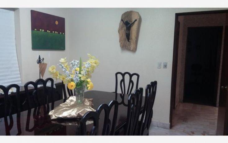 Foto de casa en venta en, antiguo nogalar, san nicolás de los garza, nuevo león, 1426011 no 08