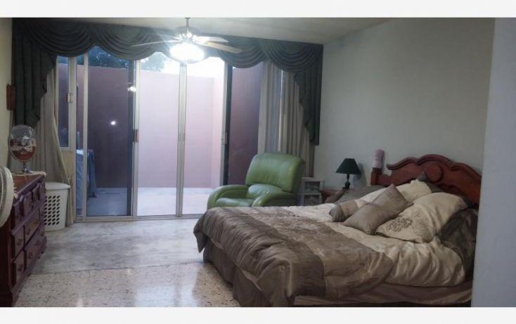 Foto de casa en venta en, antiguo nogalar, san nicolás de los garza, nuevo león, 1426011 no 10