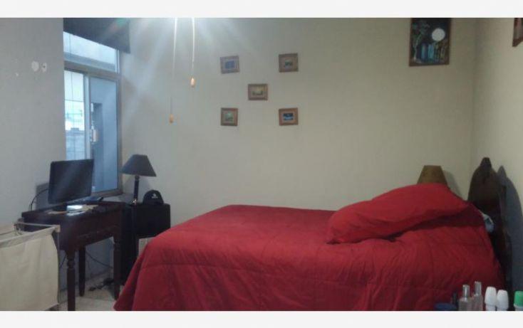 Foto de casa en venta en, antiguo nogalar, san nicolás de los garza, nuevo león, 1426011 no 12