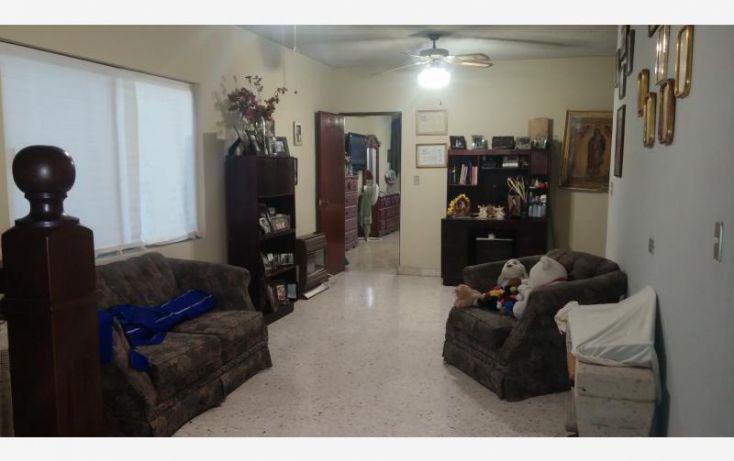 Foto de casa en venta en, antiguo nogalar, san nicolás de los garza, nuevo león, 1426011 no 15