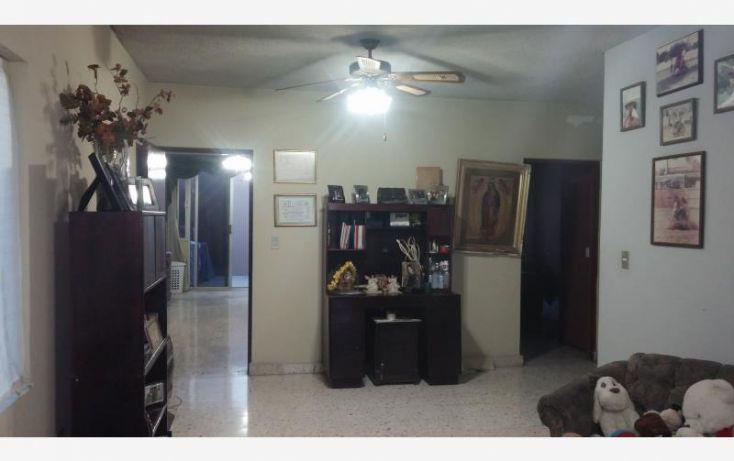 Foto de casa en venta en, antiguo nogalar, san nicolás de los garza, nuevo león, 1426011 no 16