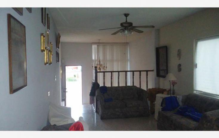 Foto de casa en venta en, antiguo nogalar, san nicolás de los garza, nuevo león, 1426011 no 17
