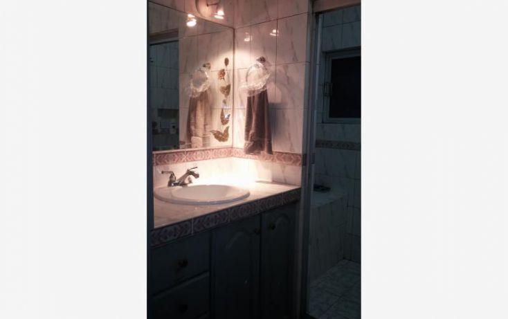 Foto de casa en venta en, antiguo nogalar, san nicolás de los garza, nuevo león, 1426011 no 18