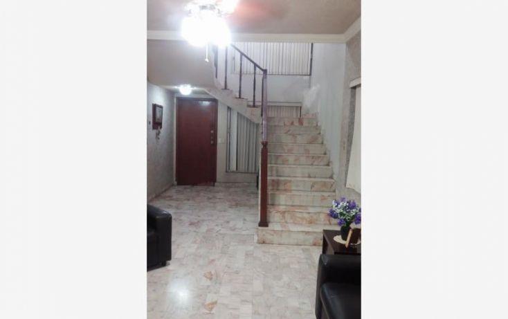 Foto de casa en venta en, antiguo nogalar, san nicolás de los garza, nuevo león, 1426011 no 20