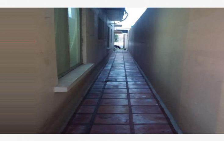 Foto de casa en venta en, antiguo nogalar, san nicolás de los garza, nuevo león, 1426011 no 23