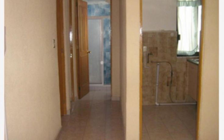 Foto de departamento en venta en antillas 306, portales norte, benito juárez, df, 1604694 no 02