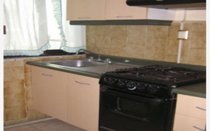 Foto de departamento en venta en antillas 306, portales norte, benito juárez, df, 1604694 no 03