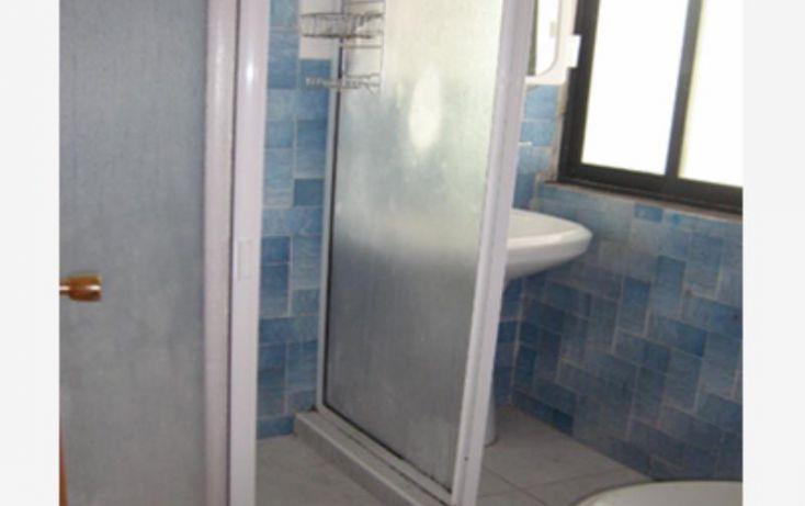 Foto de departamento en venta en antillas 306, portales norte, benito juárez, df, 1604694 no 04