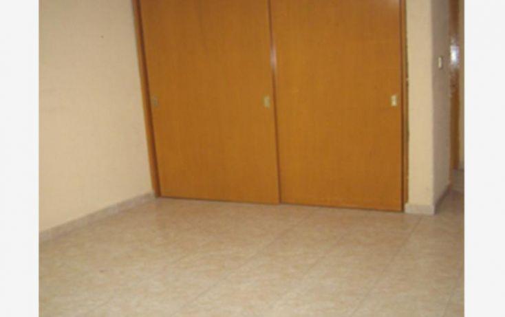 Foto de departamento en venta en antillas 306, portales norte, benito juárez, df, 1604694 no 05