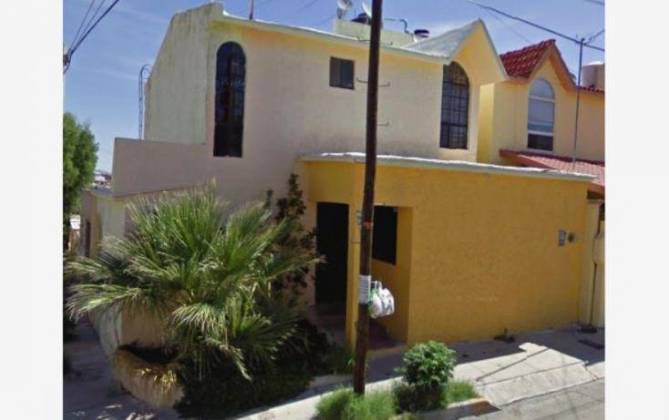 Foto de casa en venta en antilope 7132, brasilia, chihuahua, chihuahua, 1978440 no 02