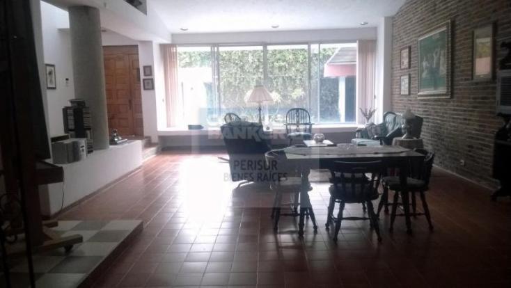 Foto de casa en venta en  , delicias, cuernavaca, morelos, 1215651 No. 01