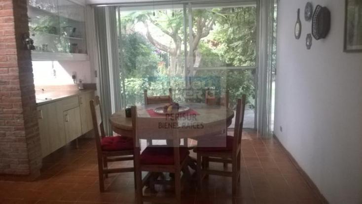 Foto de casa en venta en  , delicias, cuernavaca, morelos, 1215651 No. 02