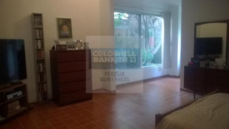 Foto de casa en venta en  , delicias, cuernavaca, morelos, 1215651 No. 03