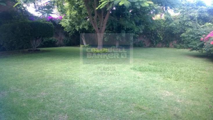 Foto de casa en venta en  , delicias, cuernavaca, morelos, 1215651 No. 04