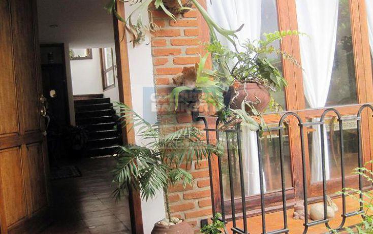 Foto de casa en venta en antinea, delicias, cuernavaca, morelos, 609938 no 01