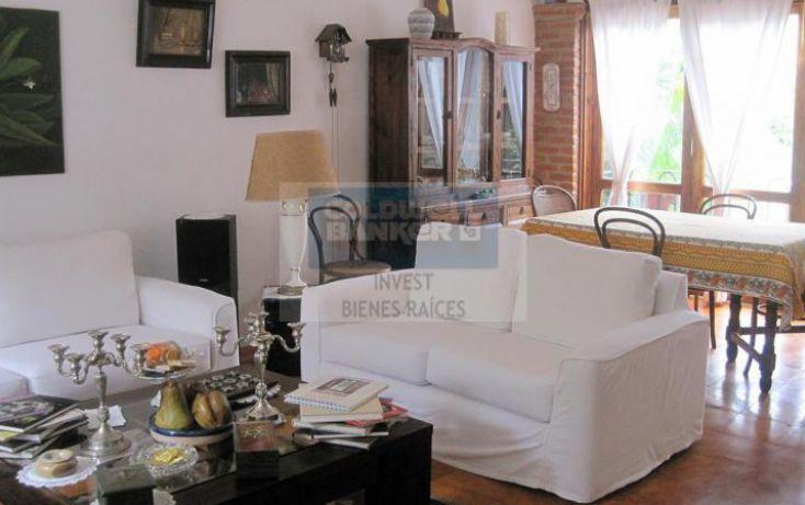 Foto de casa en venta en antinea, delicias, cuernavaca, morelos, 609938 no 02