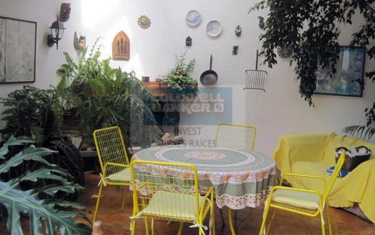 Foto de casa en venta en antinea, delicias, cuernavaca, morelos, 609938 no 03