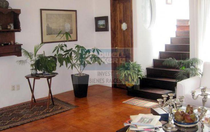 Foto de casa en venta en antinea, delicias, cuernavaca, morelos, 609938 no 04