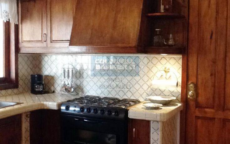 Foto de casa en venta en antinea, delicias, cuernavaca, morelos, 609938 no 05