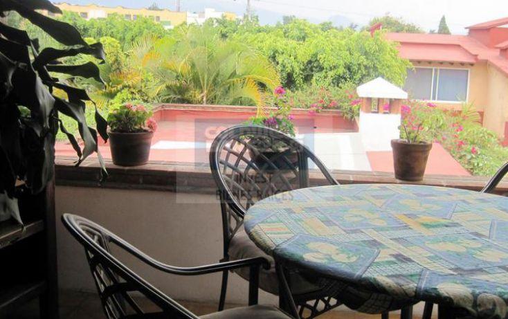 Foto de casa en venta en antinea, delicias, cuernavaca, morelos, 609938 no 06