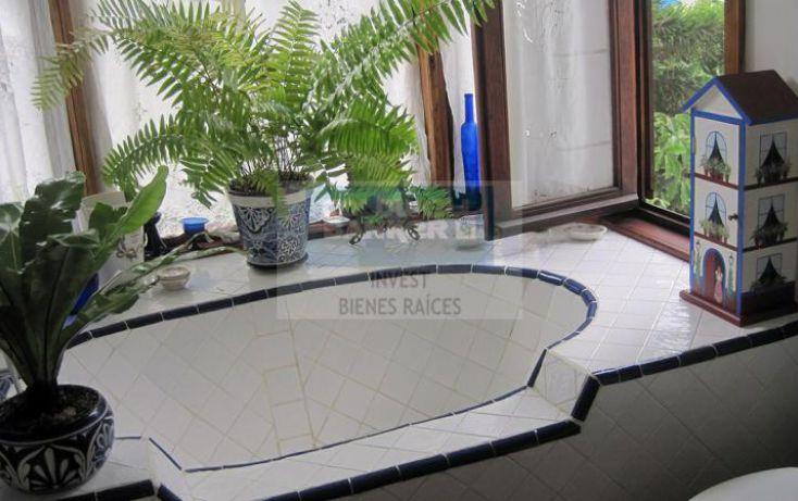 Foto de casa en venta en antinea, delicias, cuernavaca, morelos, 609938 no 07