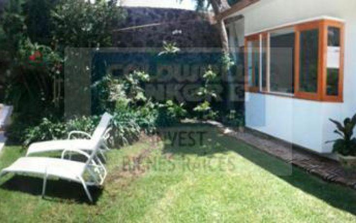 Foto de casa en venta en antinea, delicias, cuernavaca, morelos, 609938 no 08