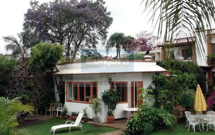 Foto de casa en venta en antinea, delicias, cuernavaca, morelos, 609938 no 09