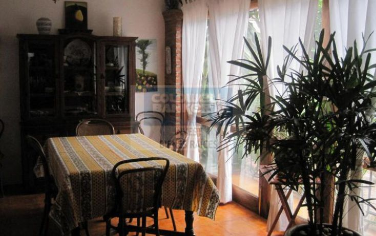 Foto de casa en venta en antinea, delicias, cuernavaca, morelos, 609938 no 11